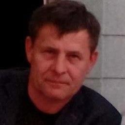 Игорь, Матвеев Курган, 49 лет