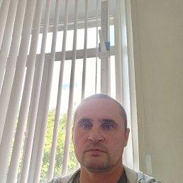 Сергей, 45 лет, Челябинск