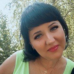 Оксана, Нижний Новгород, 42 года