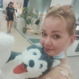 Анастасия, Тюмень, 39 лет