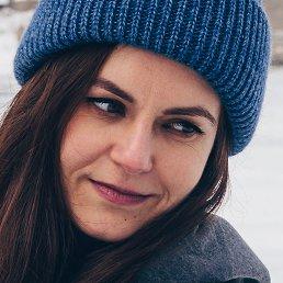 Евгения, Самара, 31 год