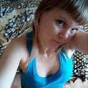 Фото Юлия, Новосибирск, 27 лет - добавлено 2 августа 2021