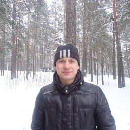 Александр, 35 лет, Самара