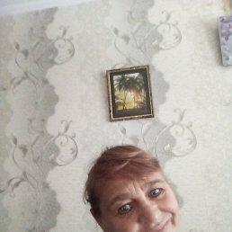 Иришка, 53 года, Динская