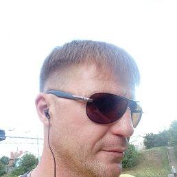 Александр, 33 года, Ульяновск