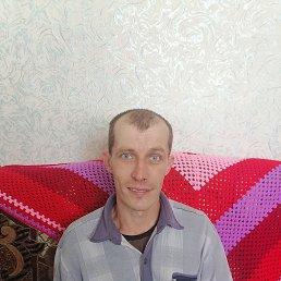 Анатолий Кравец, 38 лет, Владивосток