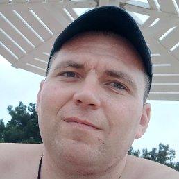 Игорь, Таганрог, 31 год