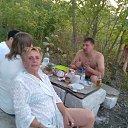 Фото Галина, Ульяновск, 65 лет - добавлено 27 августа 2021 в альбом «Нарезки августа 2021 года»
