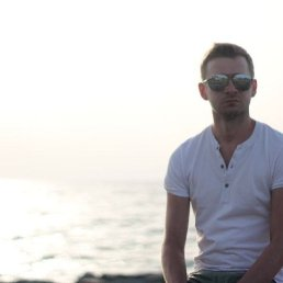 Дмитрий, Дивное, 35 лет