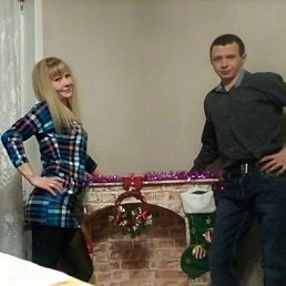 Юлия, 34 года, Воронеж