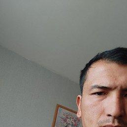 Сураж, 25 лет, Свободный
