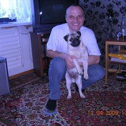 Юрий, 57 лет, Ижевск