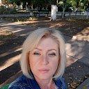 Фото Людмила, Краснодар, 47 лет - добавлено 13 сентября 2021 в альбом «Мои фотографии»