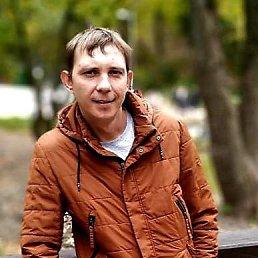 Евгений, 35 лет, Кемерово