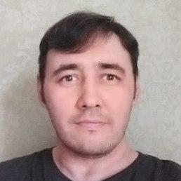 Руслан, Омск, 44 года