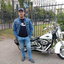 Адам, 36 лет, Санкт-Петербург