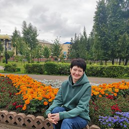Фото Алена, Кемерово, 40 лет - добавлено 14 августа 2021