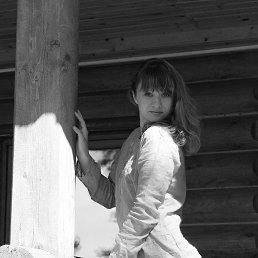 Катя, 33 года, Ярославль