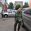 Фото Галина, Ульяновск, 65 лет - добавлено 29 сентября 2021 в альбом «Мои фотографии»