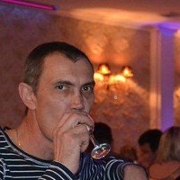 Евгений, 52 года, Рязань