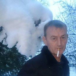 Юрий, 33 года, Ставрополь