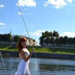 Анастасия, 33 года, Тверь