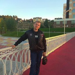 Олег, 49 лет, Казань