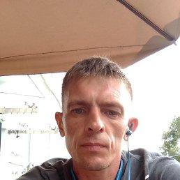 Слава, 36 лет, Волгодонск