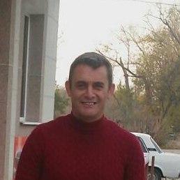 Ильяс, Ставрополь, 50 лет
