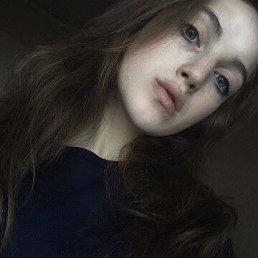 Елизавета, 20 лет, Самара