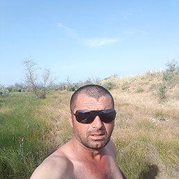 шахин, 37 лет, Махачкала