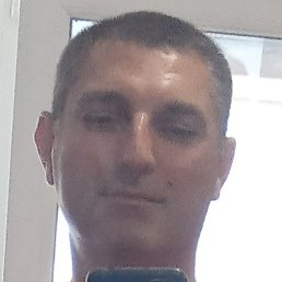Дмитрий, Волгоград, 41 год