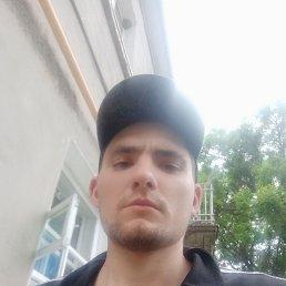 Игорёк, 26 лет, Семикаракорск