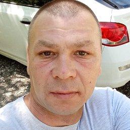 Василий, Сочи, 42 года