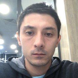 Евгений, Рязань