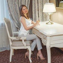 Анастасия, Тула, 30 лет