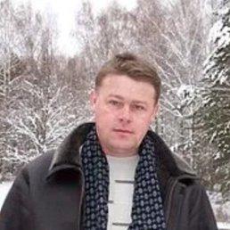 Олег, 46 лет, Чехов