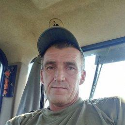 Александр, 42 года, Ульяновск