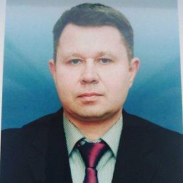 Максим, 42 года, Томск