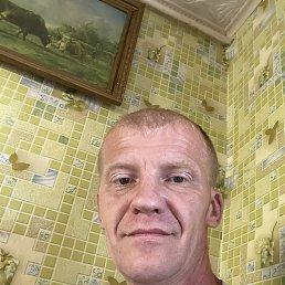 Саша, 41 год, Белгород