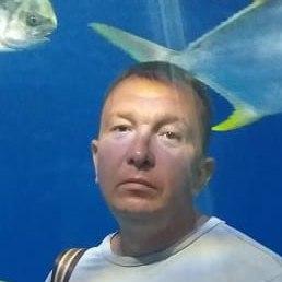 Алексей, Хабаровск, 40 лет