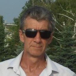 Александр, Омск, 59 лет