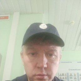 Станислав, 44 года, Тында