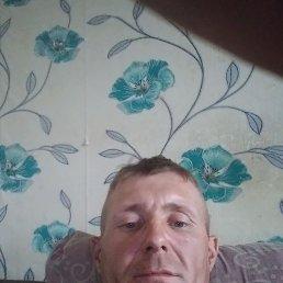 Владимир, 37 лет, Новосибирск