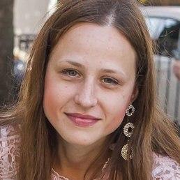 Мария, Воронеж, 30 лет
