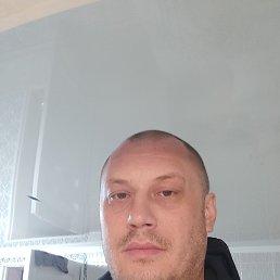 Александр, 36 лет, Ставрополь
