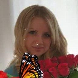 Ирина, Новокузнецк, 33 года