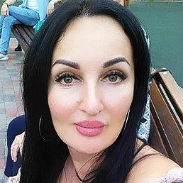 Мария, Пятигорск, 36 лет