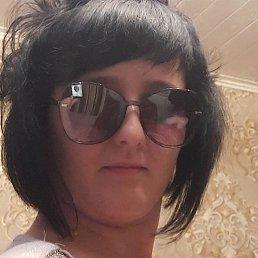 Vika, Ставрополь, 35 лет