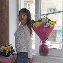 Фото Валентина, Красноярск, 37 лет - добавлено 25 июля 2021 в альбом «Мои фотографии»